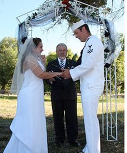 Military _Wedding_Jerrod_Chelsie