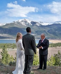 Mountain_Wedding