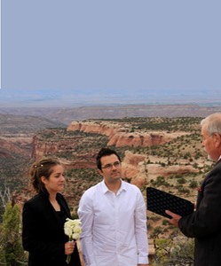 Ntl_Monument_CO_Wedding