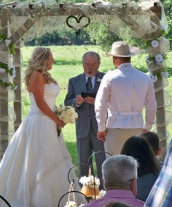 Ranch_Wedding