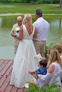 rockport-wedding-2_med